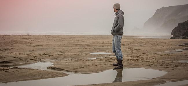 Waterproof Country Living